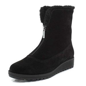Valdini Sabra Women's Boot